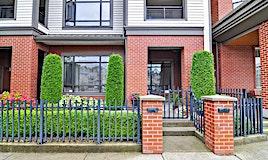 101-8880 202 Street, Langley, BC, V1M 4E7