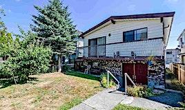 778 W 69th Avenue, Vancouver, BC, V6P 2W3