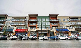 216-20728 Willoughby Town Centre Drive, Langley, BC, V2Y 0P3