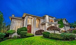8241 154 Street, Surrey, BC, V3S 8M1