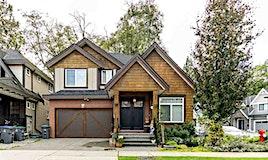 6463 139a Street, Surrey, BC, V3W 3L9