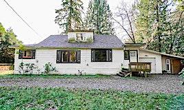 14504 82a Avenue, Surrey, BC, V3S 2M1