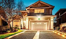 2775 Southcrest Drive, Burnaby, BC, V5A 4V4