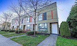 10-12095 228 Street, Maple Ridge, BC, V2X 6M2