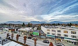 556-1432 Kingsway, Vancouver, BC, V5N 5Y6