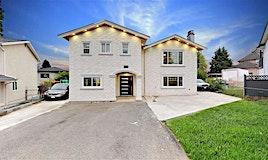 8030 Dominion Place, Surrey, BC, V3W 6B2