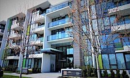 501-5687 Gray Avenue, Vancouver, BC, V6S 0K7