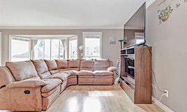 105-1232 Johnson Street, Coquitlam, BC, V3B 4T2