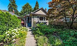 2923 W 33rd Avenue, Vancouver, BC, V6N 2G4