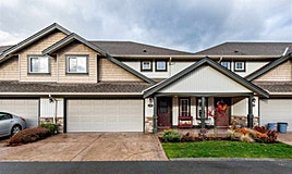 58-6449 Blackwood Lane, Chilliwack, BC, V2R 5X5