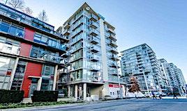 310-88 W 1st Avenue, Vancouver, BC, V5Y 0K2