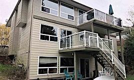 5853 Turnstone Crescent, Sechelt, BC, V0N 3A6
