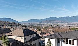 1401-5260 Goldspring Place, Chilliwack, BC, V2R 5S5