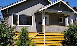 3103 Waverley Avenue, Vancouver, BC, V5S 1G1