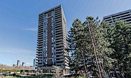1701-3755 Bartlett Court, Burnaby, BC, V3J 7G7
