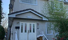 1098 E 14th Avenue, Vancouver, BC, V5T 2N9