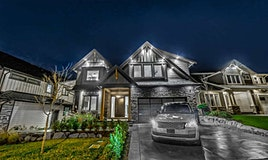 35405 Eagle Summit Drive, Abbotsford, BC, V3G 0G8