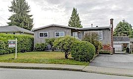 1820 Grover Avenue, Coquitlam, BC, V3J 3G6