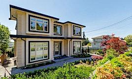 5410 Patrick Street, Burnaby, BC, V5J 3B3