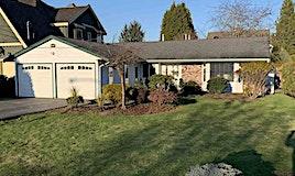 5022 Linden Drive, Delta, BC, V4K 3A3