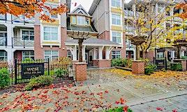306-17712 57a Avenue, Surrey, BC, V3S 1J1