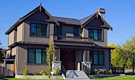705 W 54th Avenue, Vancouver, BC, V6P 1M3