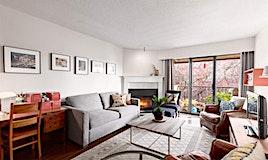 304-2299 E 30th Avenue, Vancouver, BC, V5N 5N1
