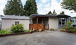 213-3665 244 Street, Langley, BC, V2Z 1V1