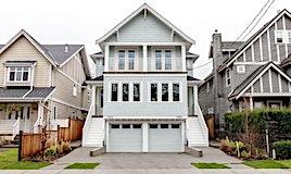 1740 Kitchener Street, Vancouver, BC, V5L 2W3