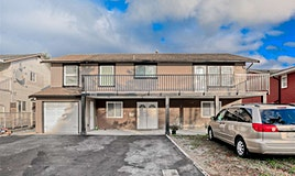 9326 Cinnamon Drive, Surrey, BC, V3V 1V2