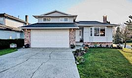 14712 87a Avenue, Surrey, BC, V3S 6M2