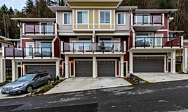 79-6026 Lindeman Street, Chilliwack, BC, V2R 0W1