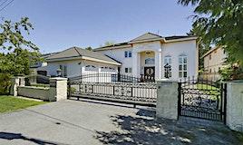 8228 Cantley Road, Richmond, BC, V7C 3R5