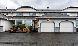 71-45175 Wells Road, Chilliwack, BC, V2R 3K7