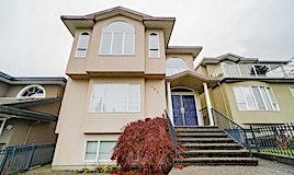 193 N Howard Avenue, Burnaby, BC, V5B 1J6