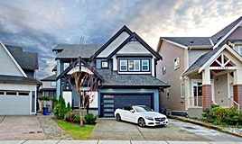 20972 80b Avenue, Langley, BC, V2Y 0R2
