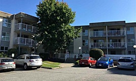 304-32870 George Ferguson Way, Abbotsford, BC, V2S 7K1