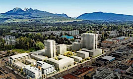 206-12040 Plaza Street, Maple Ridge, BC