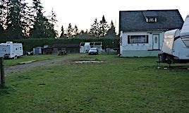 5659 248 Street, Langley, BC, V4W 1C4