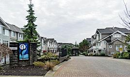 25-19480 66 Avenue, Surrey, BC, V4N 5W7