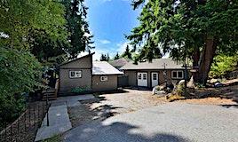 6287 Norwest Bay Road, Sechelt, BC, V0N 3A7