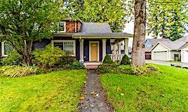 5933 Coquitlam Street, Chilliwack, BC, V2R 0A1