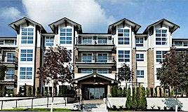 310-827 Roderick Avenue, Coquitlam, BC, V2T 3R7