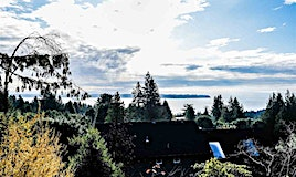 4607 Woodgreen Drive, West Vancouver, BC, V7S 2V4