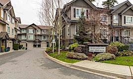 20-4967 220 Street, Langley, BC, V3A 0G3