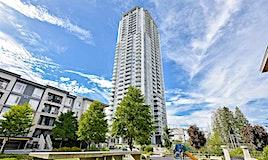 3002-13325 102a Avenue, Surrey, BC, V3T 0J5