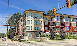 210-1188 Johnson Street, Coquitlam, BC, V3B 0H7
