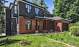 16390 82 Avenue, Surrey, BC, V4N 0N8