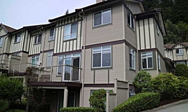 40-1486 Johnson Street, Coquitlam, BC, V3E 3J9