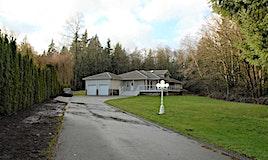7455 253 Street, Langley, BC, V4W 1V1